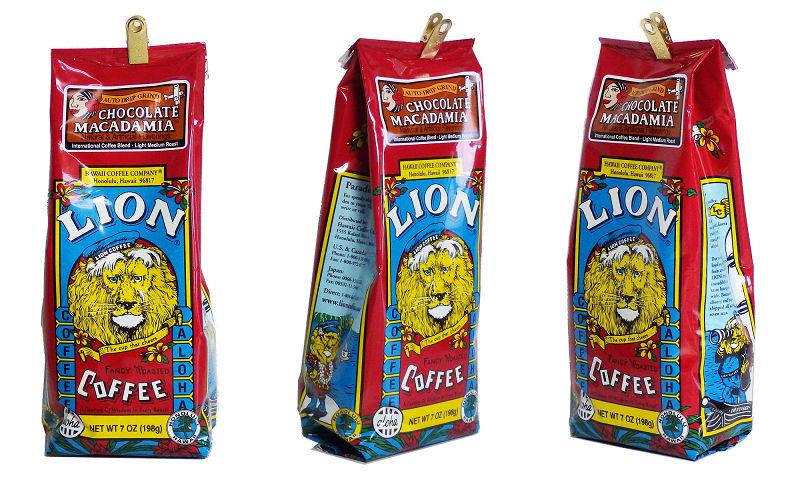 Lion-ChocolateMacadamia-AD