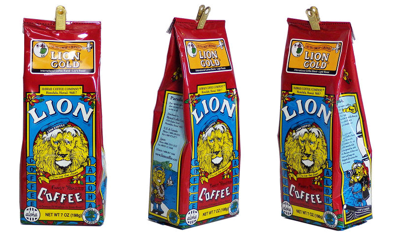 Lion-Gold-AD