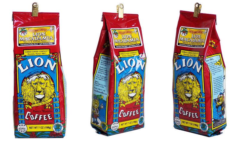 Lion-Macadamia-AD