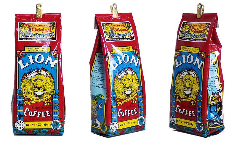 Lion-Original-AD