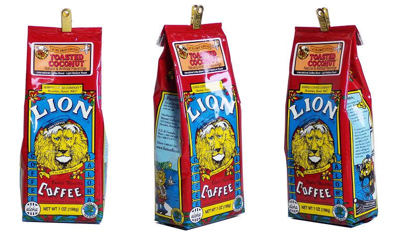 Lion-ToastedCoconut-AD