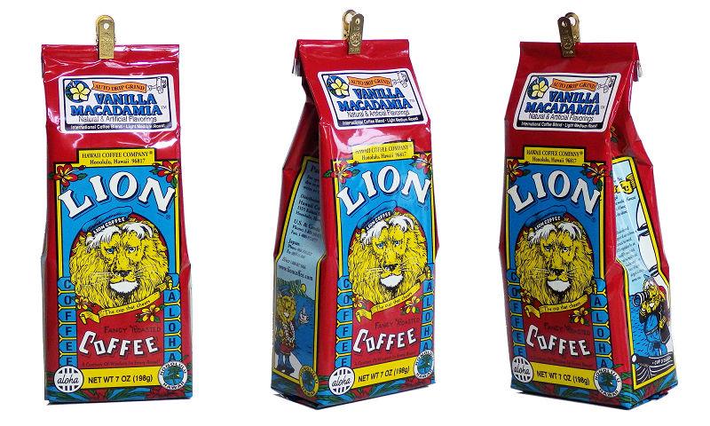 Lion-VanillaMacadamia-AD