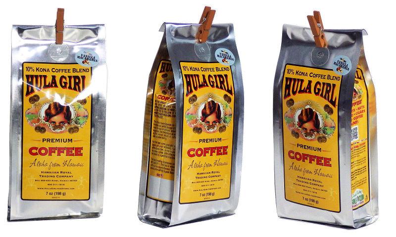 HulaGirl-VanillaMacadamia