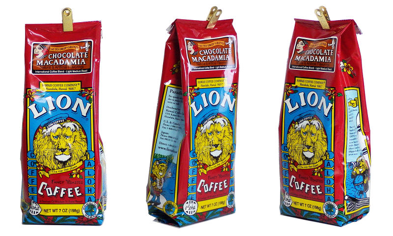 Lion-ChocolateMacadamia-AD