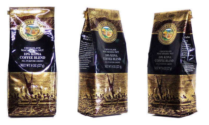 RoyalKona-ChocolateMacadamia-AD