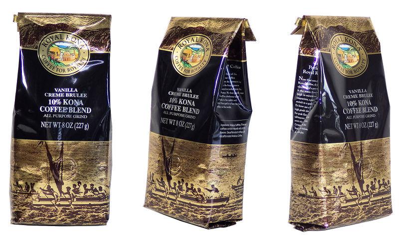 RoyalKona-vanillacremebrulee-AD