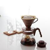 コーヒー関連商品